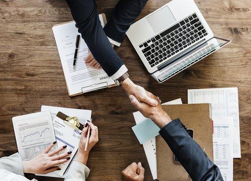 Formazione Multi-regionale – Adesione al Consorzio INTESE