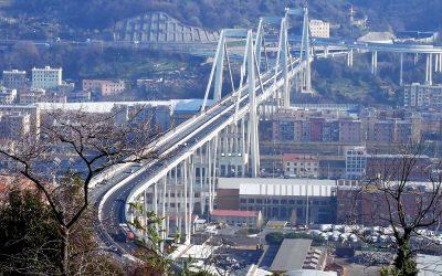 Contributi per il settore dell'autotrasporto concessi a seguito del crollo del Ponte Morandi – rilevanza fiscale