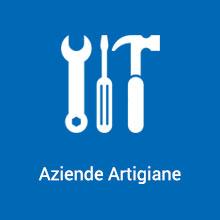 Imprese artigiane: confermate le risorse per l'occupazione